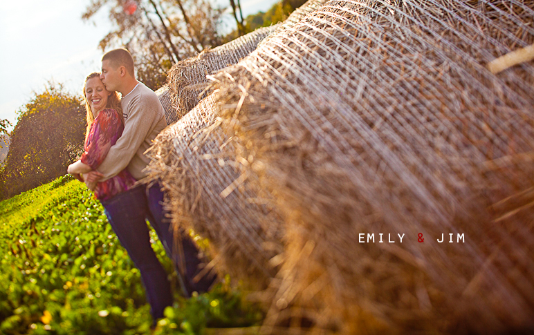 eagleville senior personals Married affairs in pennsylvania, pa, marital sex dating in pennsylvania, pa, extramarital affairs personal ads in pennsylvania, pa, extramarital wifes arrairs in pennsylvania, pa, free.