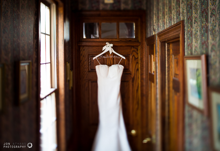 Enjoy Some Highlights From Katie And Dans Incredible Wedding At The Berkshire Country Club In Reading PA