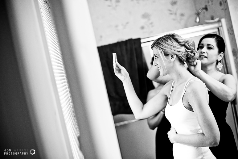 Enjoy Some Highlights From Katie And Dan S Incredible Wedding At The Berkshire Country Club In Reading Pa